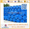 3-Chloropropylmethyldimethoxysilane Silane CASのNO 18171-19-2