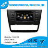 S100 Platform para BMW 1 Series Car DVD (TID-C170)