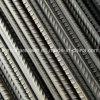 Rebar van het Staal van de levering, de Misvormde Staaf van het Staal voor Bouw/Concrete/Building