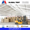 Big Outdoor Aluminum Frame Waterproof Warehouse Tent