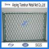 Frontière de sécurité de maille de barbelé de rasoir (TS-E146)