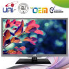 2015 Uni / OEM Design de mode de bonne qualité 18.5 '' LED TV
