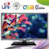 2015 Uni/OEM gute Qualitätsform-Auslegung 18.5 '' LED-Fernsehapparat