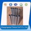 De in het groot Buis Van uitstekende kwaliteit van 6063 Aluminium van de Levering van China van 2015