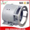 La lega di alluminio la pressofusione per le parti automatiche dell'automobile