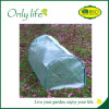 Onlylifeの丈夫な小型温室の野菜保護カバーはトンネルを育てる
