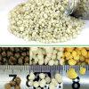 Fosfato de diamónio DAP 64%, fertilizante DAP