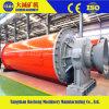 الصين مصنع الذهب خام آلة طحن مطحنة الكرة