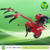(Opcional eléctrico) equipo de Rotavator del alimentador de granja del cultivador del uso de la granja de Kog