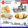 Aliments pour bébés faisant la chaîne de fabrication de machine