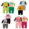 OEM Service All Kinds de Baby Clothes/Baby Wear