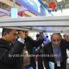De hitte krimpt Automatische Verpakkende Machine (Peking YCTD)