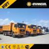 Caminhão barato 290HP de Shacman Argélia F2000 6*4 Shacman do Camion 36200kg