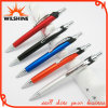 Sales caldo Metal Ballpoint Pen per Promotion (BP0182)