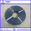 HDPE Pipe für Ground Source Heat Pump PET Pipe