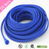 Pet Braided Expandable Cable Sleeving for Wiring Harness