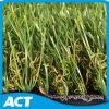 景色の人工的な草、庭の草、装飾の草(L40-R1)