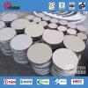 ASTM A276---placa inoxidable de la hoja de acero 05 304