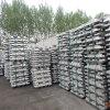 2016 heißer Verkaufs-Aluminium-Barren