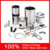 자동 Parts, Auto Engine를 위한 Engine Parts