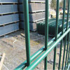 熱いSale 868 Fence/656 FenceかTwin Wire Fence