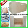 Meat와 Fish Storage를 위한 냉장고 룸 (25 섭씨 온도) (WGL-DCWR45 마이너스)