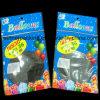目Catching PrintingとのBalloonのためのPlastic Toy Packaging Bagをカスタム設計しなさい