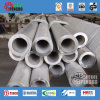 Bas débit Decoration Stainless Steel Pipe avec Best Quality