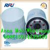 15208-31u00 OE. filtre d'Auto-Oil 15208-31u00 pour Nissans
