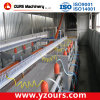Электрофорезное Coating Line, Painting Line для автозапчастей Aluminum