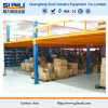 Cremalheira média do assoalho de Mazzanine do Shelving do armazenamento do CE de Sunli