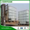 emballage glaciaire CS-1477t d'acide acétique de réservoir de 30kg/Drum IBC