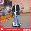 Dos ruedas auto-equilibrio de Scooter eléctrico