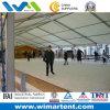 15mx50m Aluminium-Belüftung-Zelt für Eisbahn