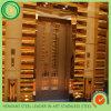 201 304 декоративных части кабины двери лифта листа нержавеющей стали вытравливания цвета от строительных фирм