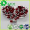 Pillole cinesi di sviluppo dei capelli dell'erba di Fallopia Multiflora
