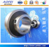 Chrome Steel Bearings pillow block bearing UC313