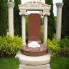 Chine Cheap Cheap Grave Stone