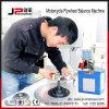 Compensateur dynamique de rotor de volant de magnéto à tambour de frein du JP Jianping