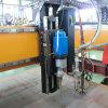 Tagliatrice Drilling del plasma di CNC