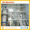 米糠オイルの支払能力がある抽出機械精錬機械分別のプラント