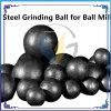 セメントの製造所の20-150mmの投げる粉砕の球