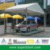 Алюминиевый малый шатер сени выставки автомобиля