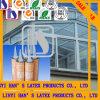 Gute Qualitäts-Polyurethan-Schaumgummi-dichtungsmasse