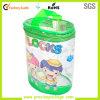 Packageのための昇進PVC Box