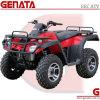 300cc EEC ATV Quad Bike Gkx300-29 con CVT 4X2wd