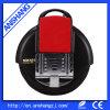 Zelf-in evenwicht brengt Autopedden Één Autoped Driftting, Chinese Fabriek van Hoverboard van het Wiel Elektrische
