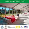 Exhibition를 위한 30m Span Big Tent