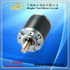 36mm Ratio 1/19.2 Customized Planetary Gear Box