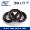 Sto 90310-28038 28X38X7mm Shaft Seal, Steering Gear für japanisches Cars